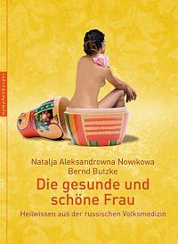 """register, Register Krankheiten im Buch """"Die gesunde und schöne Frau"""""""